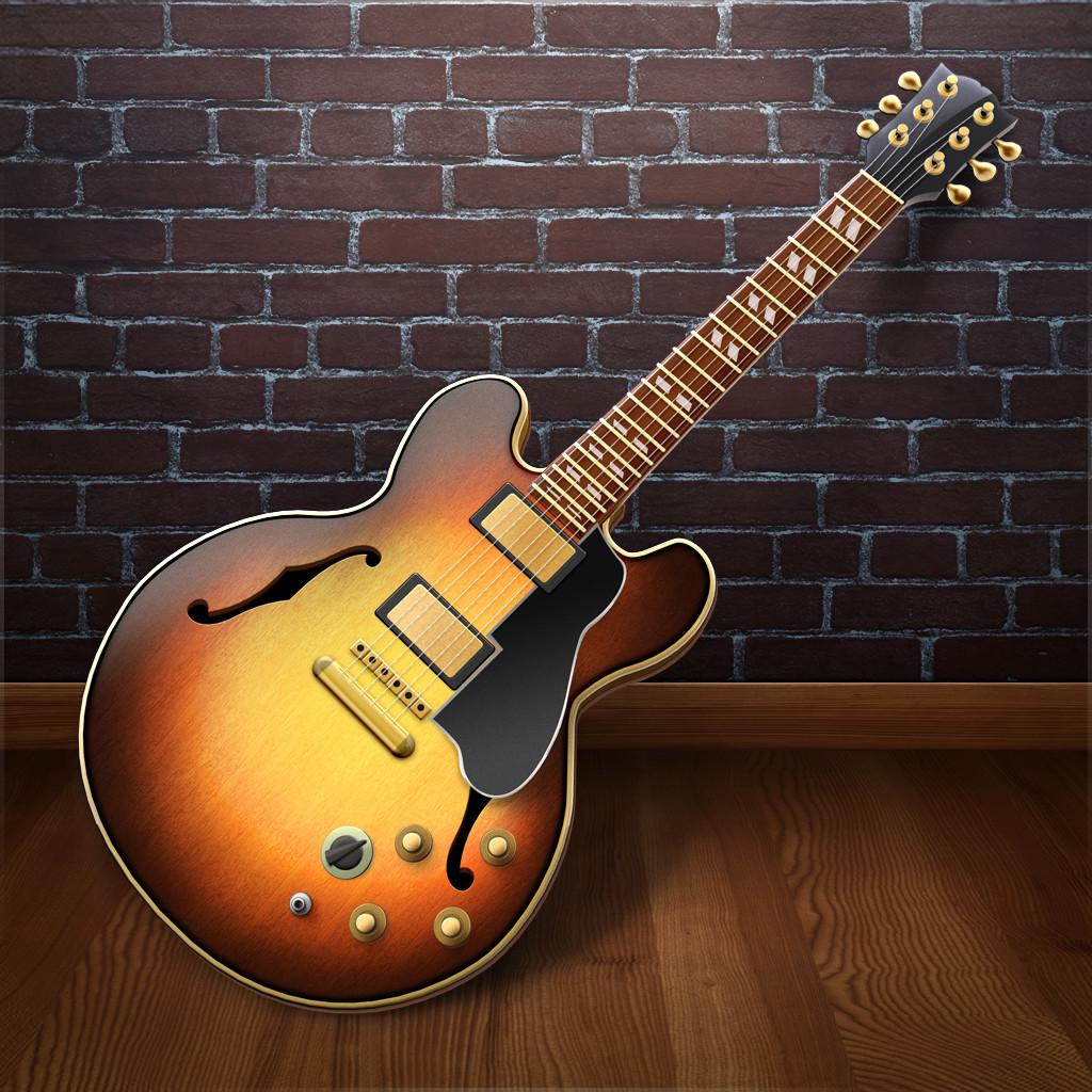 Garage Band  GarageBand App For Practicing Part 1 Introduction