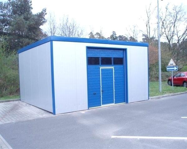 Garage Blech  Garage Blech Super L Bar Bier Kia Blecherette Blechgarage