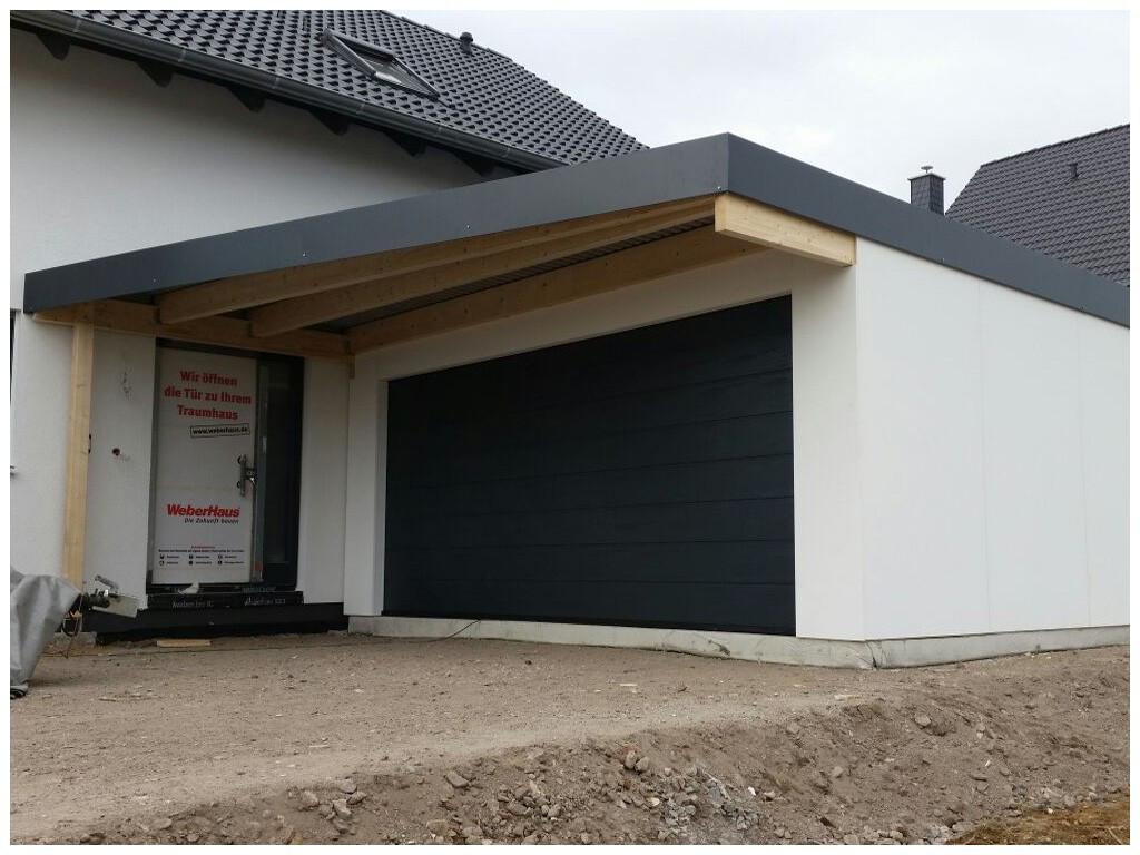 Garage Blech  Garage Blech Bildergebnis Für Stadtvilla Garage