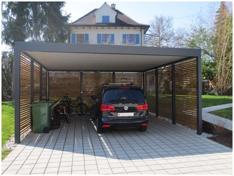 Garage Blech  Garage Blech Home Design Black Minimalist Design