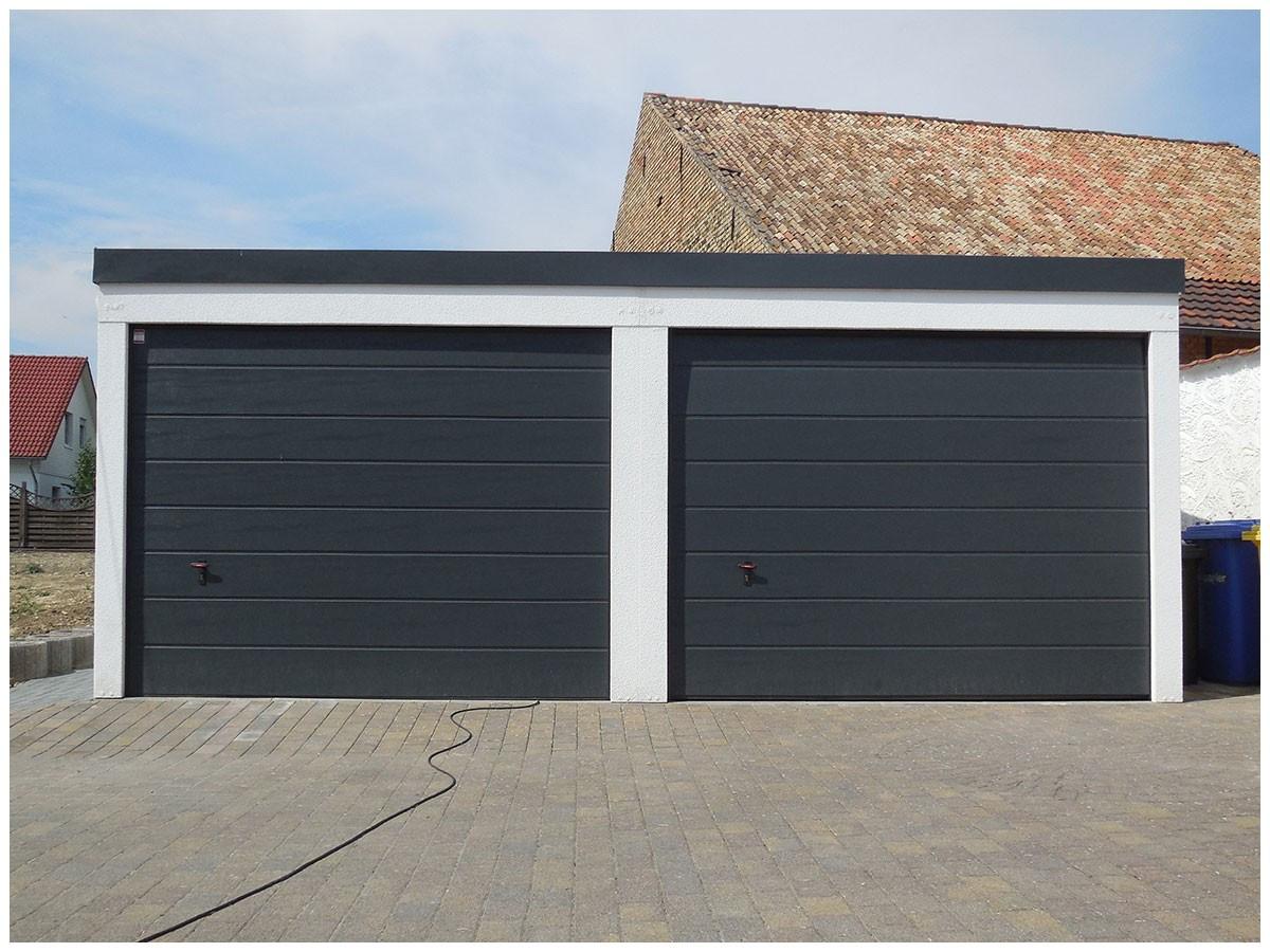 Garage Blech  Garage Blech Willkommen Bei Knopp Garagen Knopp