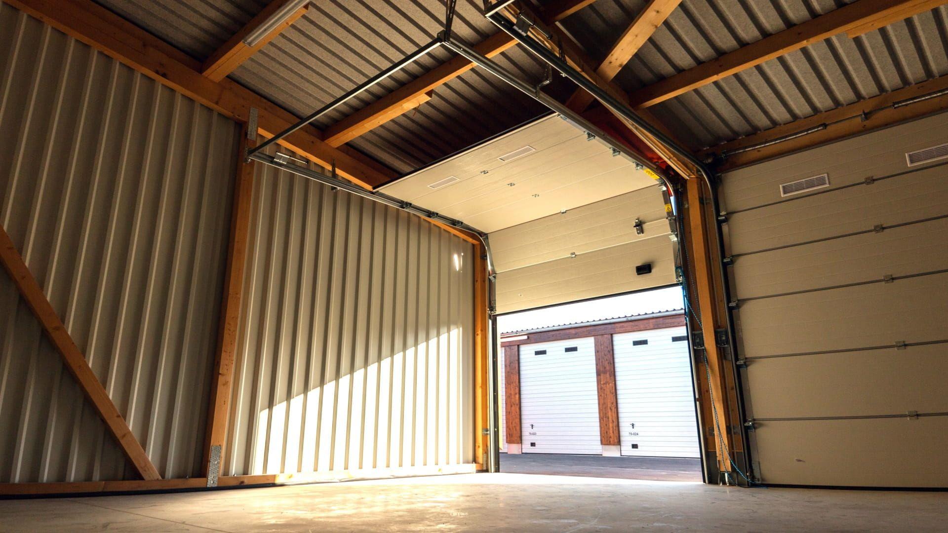 Garage Mieten  15 Großartig Lager Garage Mieten Düsseldorf HausIdeen