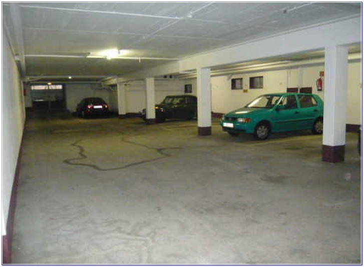 Garage Mieten  Garage Mieten Bremen
