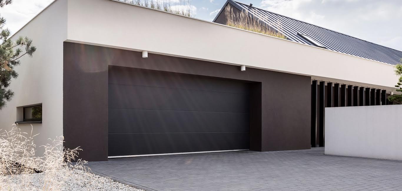 Garage Mieten  Garage mieten Mit LAGERBOX machen Sie s besser