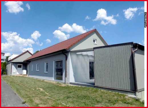 Garage Mieten  Garage Mieten Kassel Haus Kaufen In Kassel Kreis
