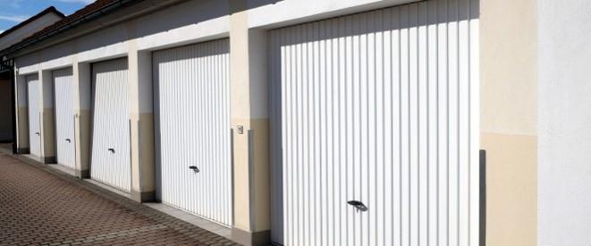 Garage Mieten  Garage mieten Dies sollten Sie beim Mietvertrag beachten