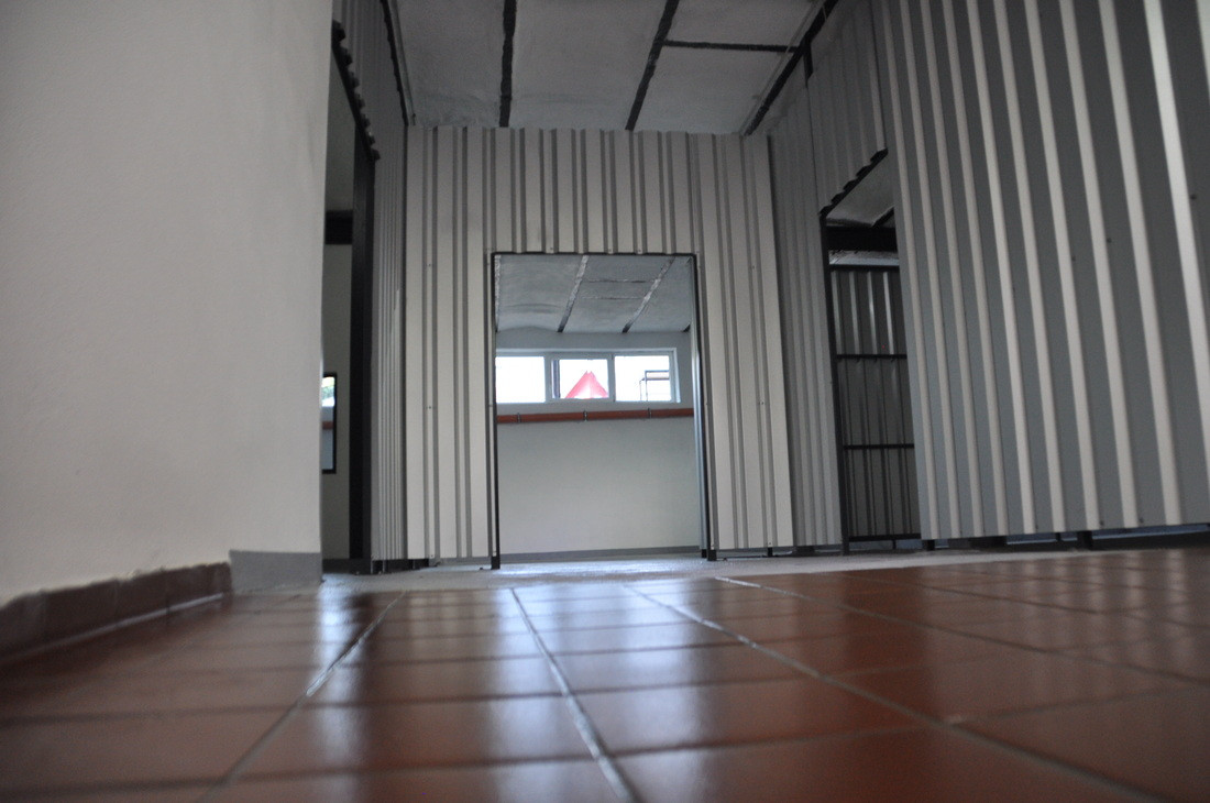 Garage Mieten  Halle mieten Lagerhalle Lagerraum Stellplatz Garage mieten