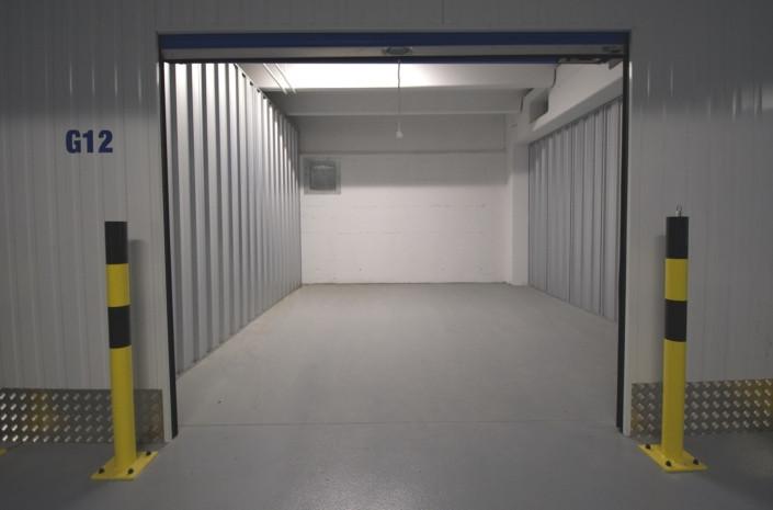Garage Mieten  Garage mieten
