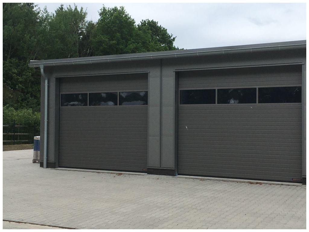 Garage Mieten  Garage Mieten Oldenburg Garage Stellplatz Lager Ab