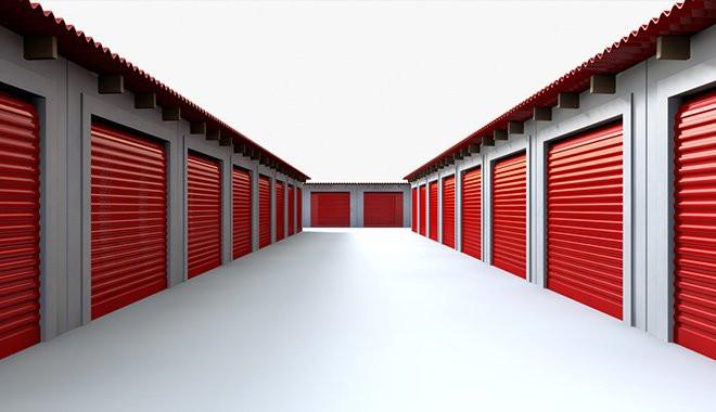 Garage Mieten  Garagen mieten Beratung & Angebote
