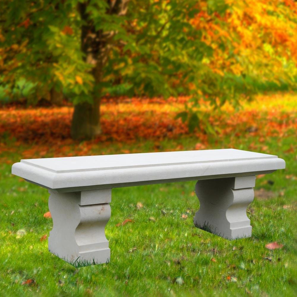 Garten Bank  Garten Bank Venturi Gartentraum