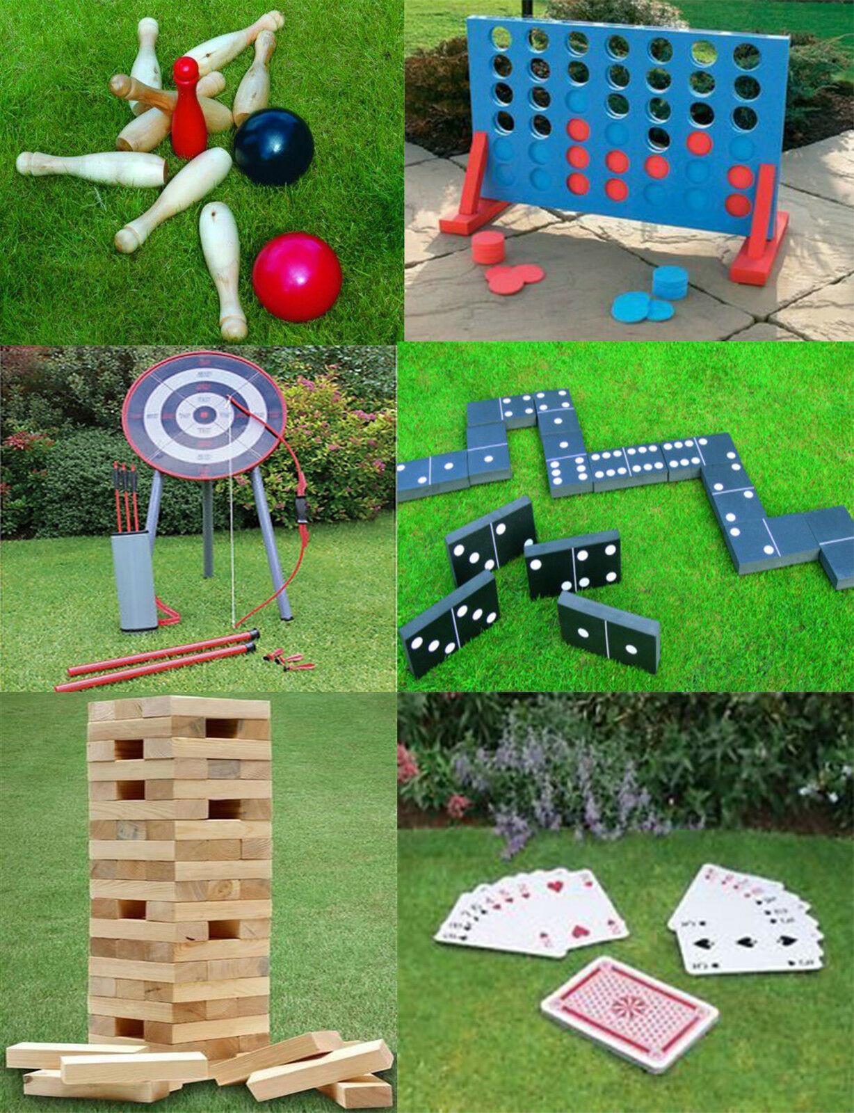 Garten Spiele Online