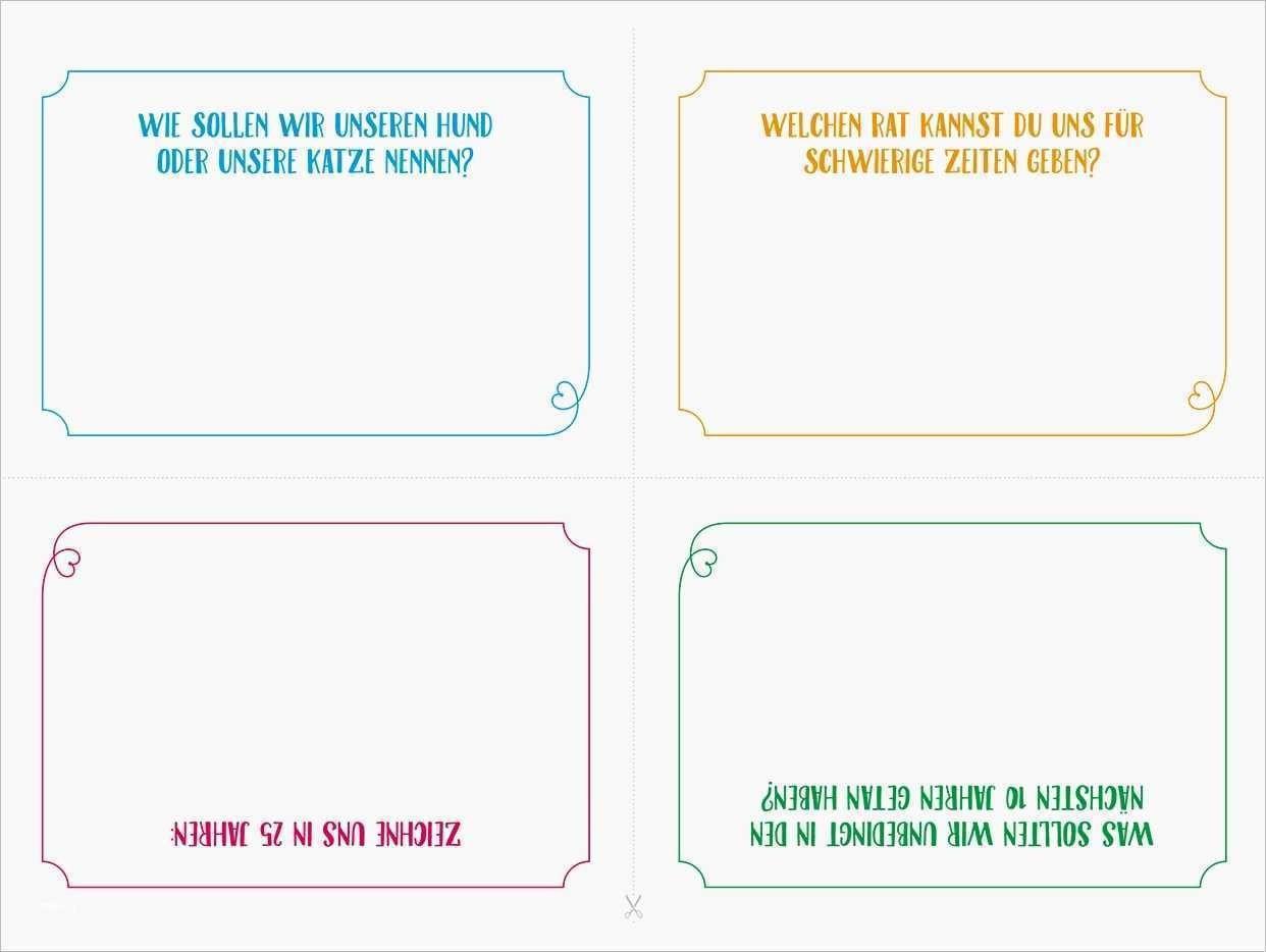 Gästebuch Hochzeit Gestalten Vorlagen  Gaestebuch Geburtstag Gestalten Ideen