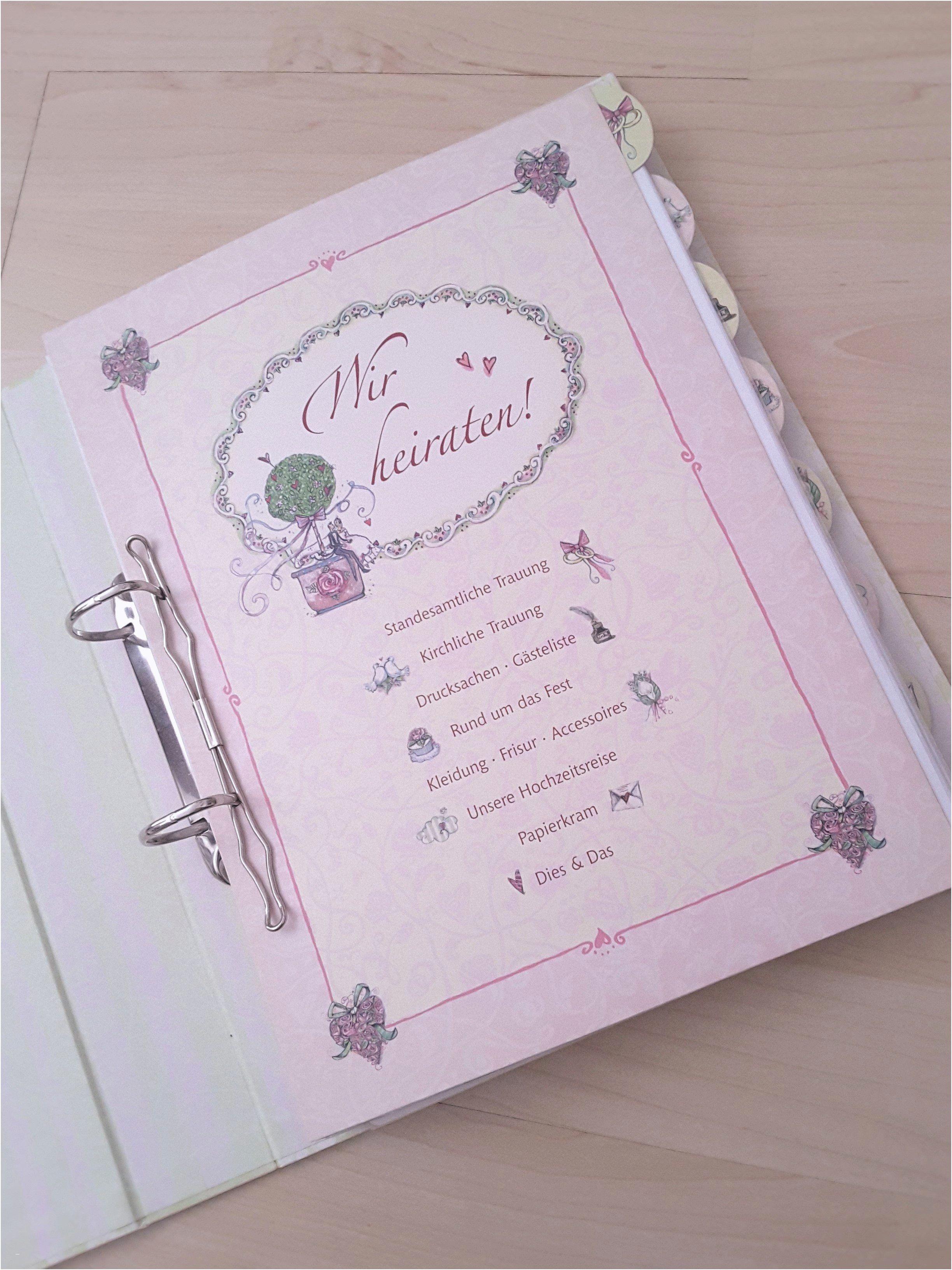 Gästebuch Hochzeit Gestalten Vorlagen  Gästebuch Hochzeit Gestalten Vorlagen Kostenlos Menükarte