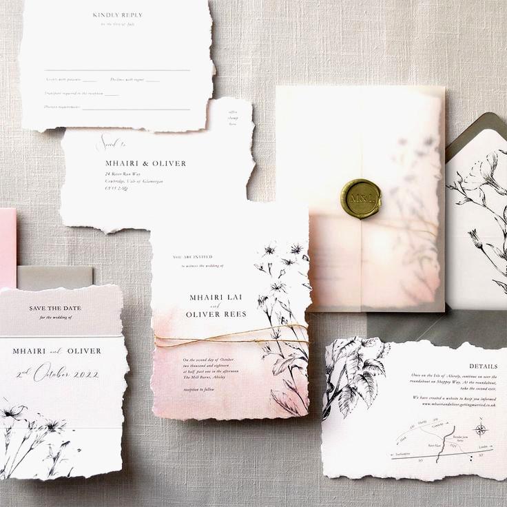 Gästebuch Hochzeit Gestalten Vorlagen  Gästebuch Vorlagen Kostenlos Malen Bilder Vorlagen Bilder