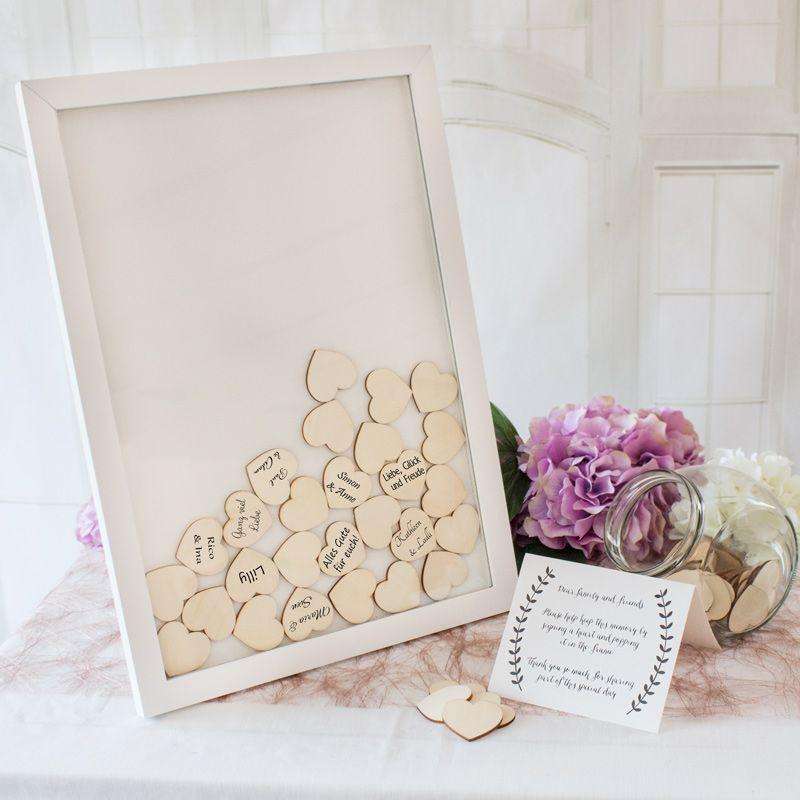 Gästebuch Sprüche Hochzeit  Hochzeitssprüche für das Gästebuch