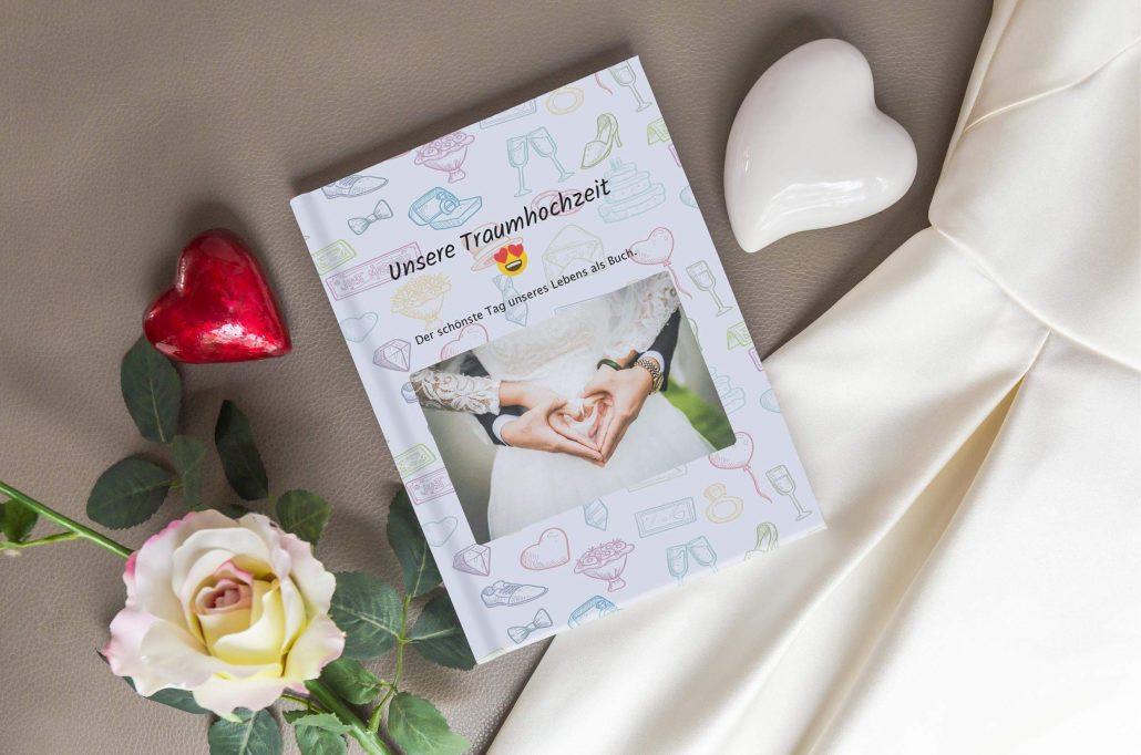 Gästebuch Sprüche Hochzeit  Sprüche für das Gästebuch zur Hochzeit Eine Anleitung