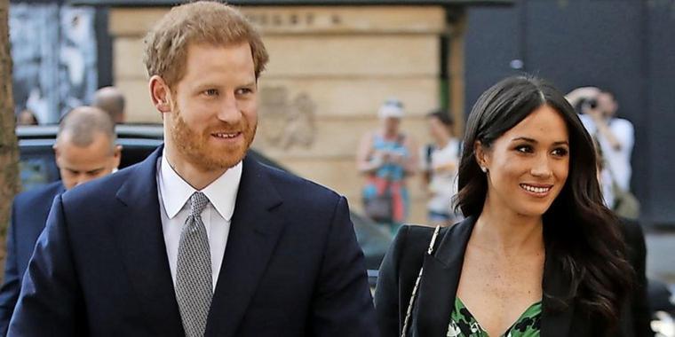 Gästeliste Hochzeit Prinz Harry  Hochzeit von Prinz Harry und Meghan Geheimnis um Kutsche
