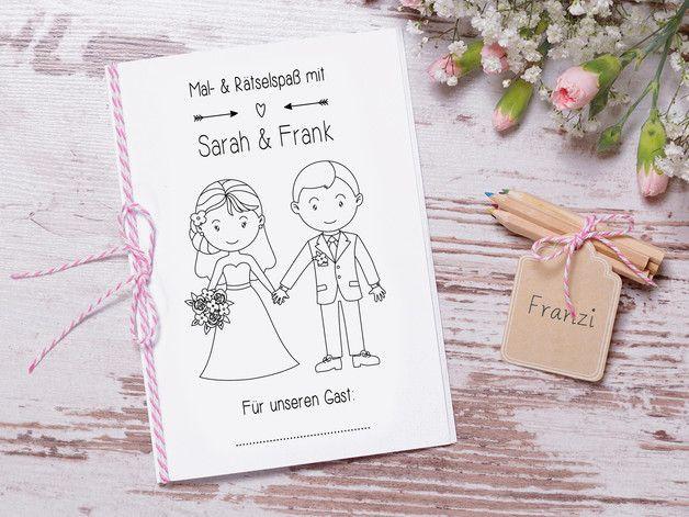 Gastgeschenk Hochzeit Kinder  33 besten Gastgeschenk Vintage Hochzeit Kinder Bilder auf