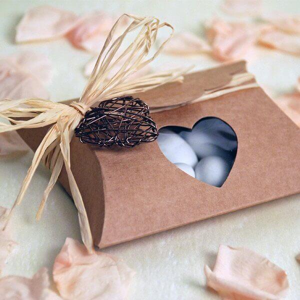 Gastgeschenke Für Hochzeit  Deine Hochzeit mit weddix Ideen & Inspirationen weddix