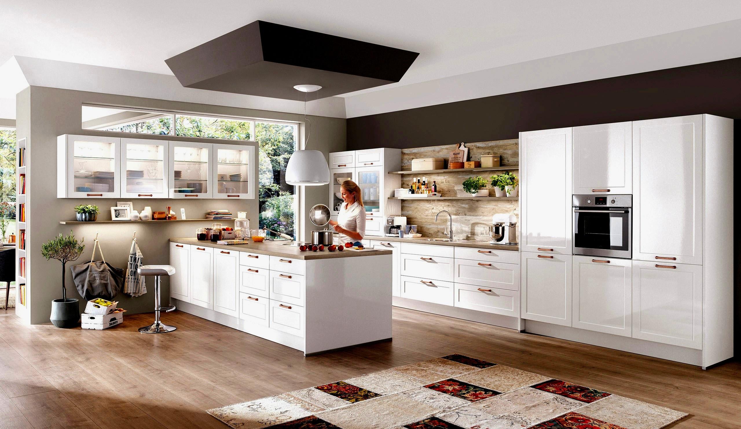 Gebrauchte Küchen  Gebrauchte Küchen Augsburg