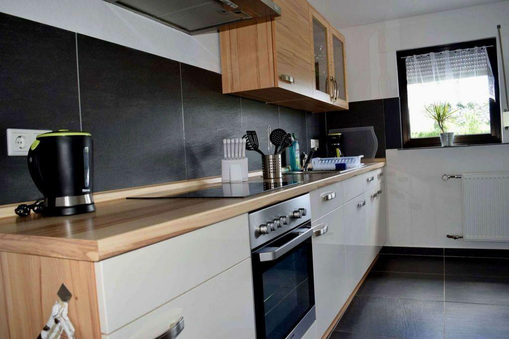 Gebrauchte Küchen  gebrauchte küchen verkaufen Gebrauchte Küchen Bonn