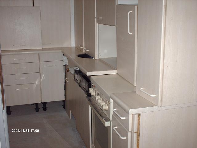 Gebrauchte Küchen  gute gebrauchte küchen mit zubehör oldthing Küchenmöbel