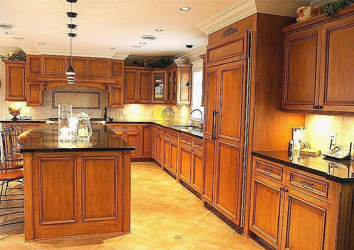 Gebrauchte Küchen  Gebrauchte Küchen Remscheid Gute Ebay Kleinanzeigen