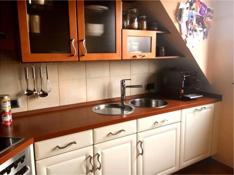Gebrauchte Küchen  Gebrauchte Küchen Leipzig