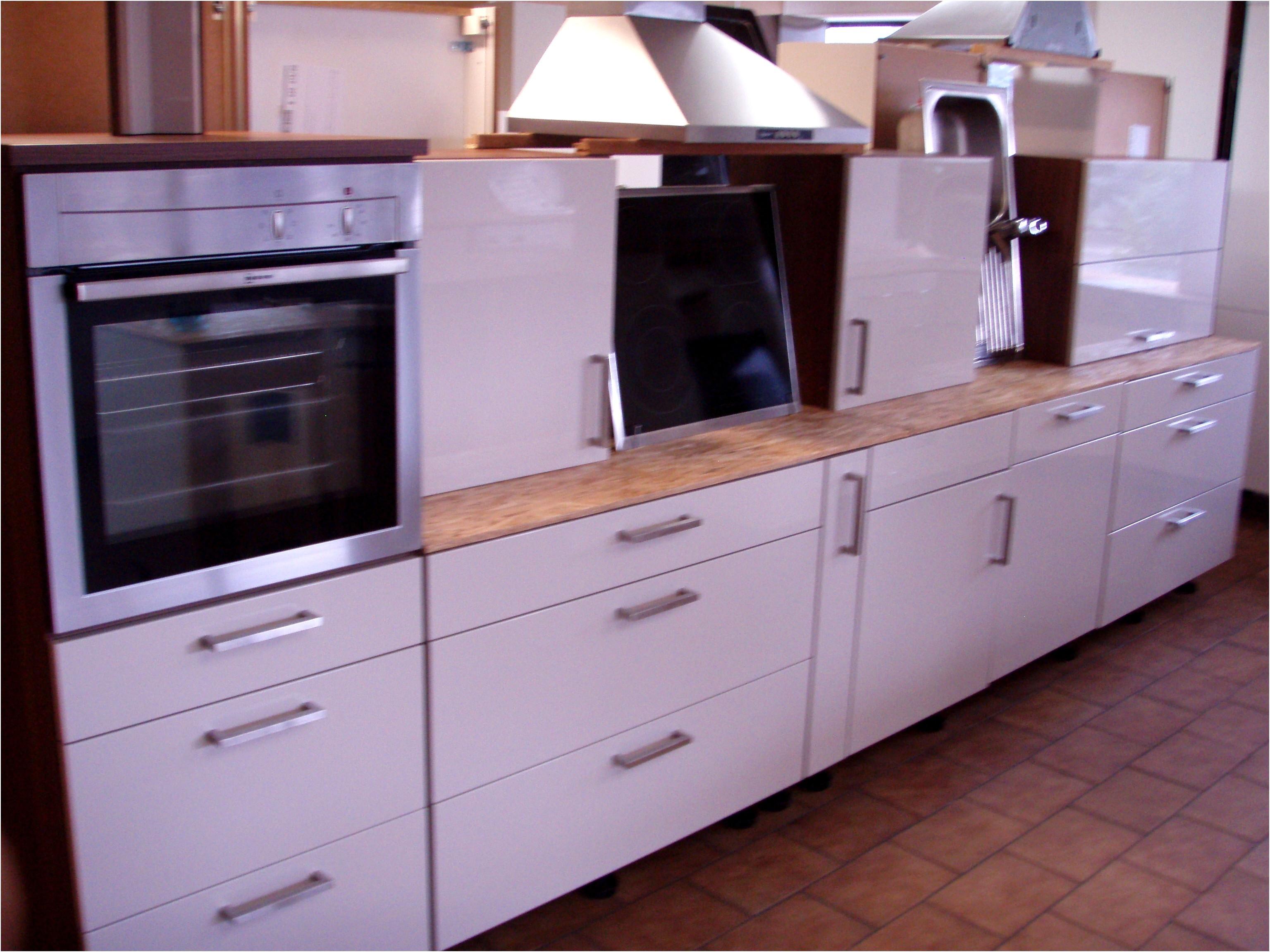 Gebrauchte Küchen  Gebrauchte Küchen Dresden