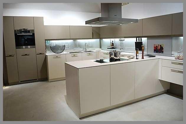 Gebrauchte Küchen  gebrauchte küchen ebay traunstei Gebrauchte Küchen Bochum