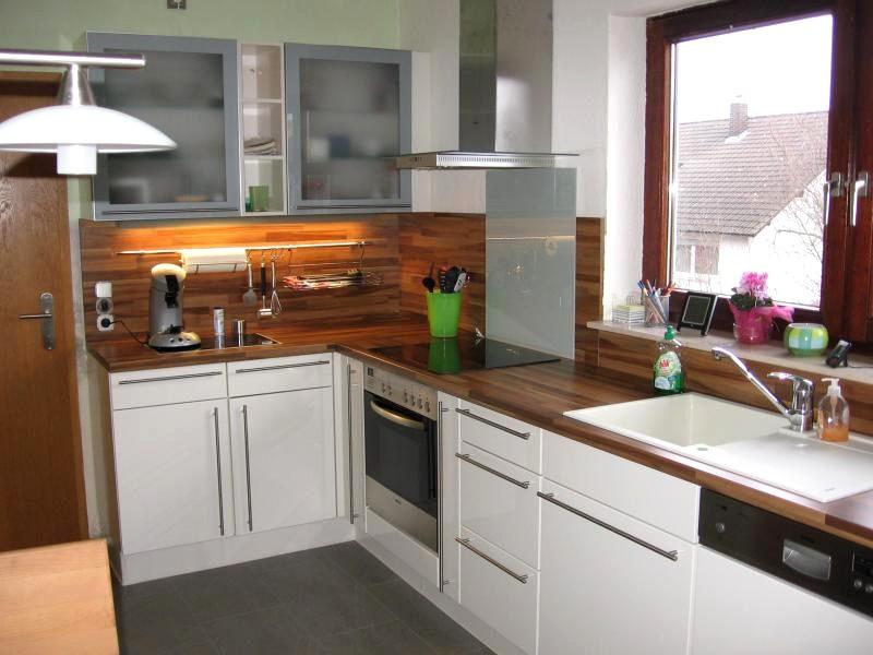 Gebrauchte Küchen  Gebrauchte Küchen Nürnberg