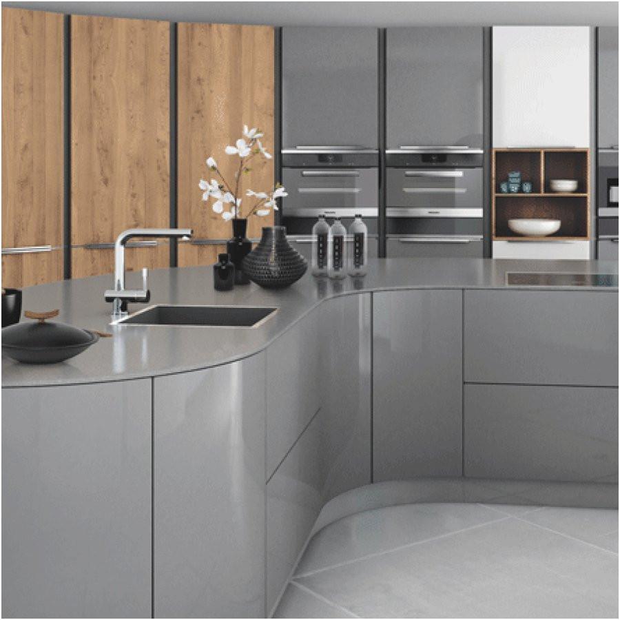 Gebrauchte Küchen  Gebrauchte Küchen Nrw uyudesign