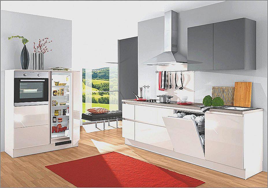 Gebrauchte Küchen  Gebrauchte Küchen Osnabrück