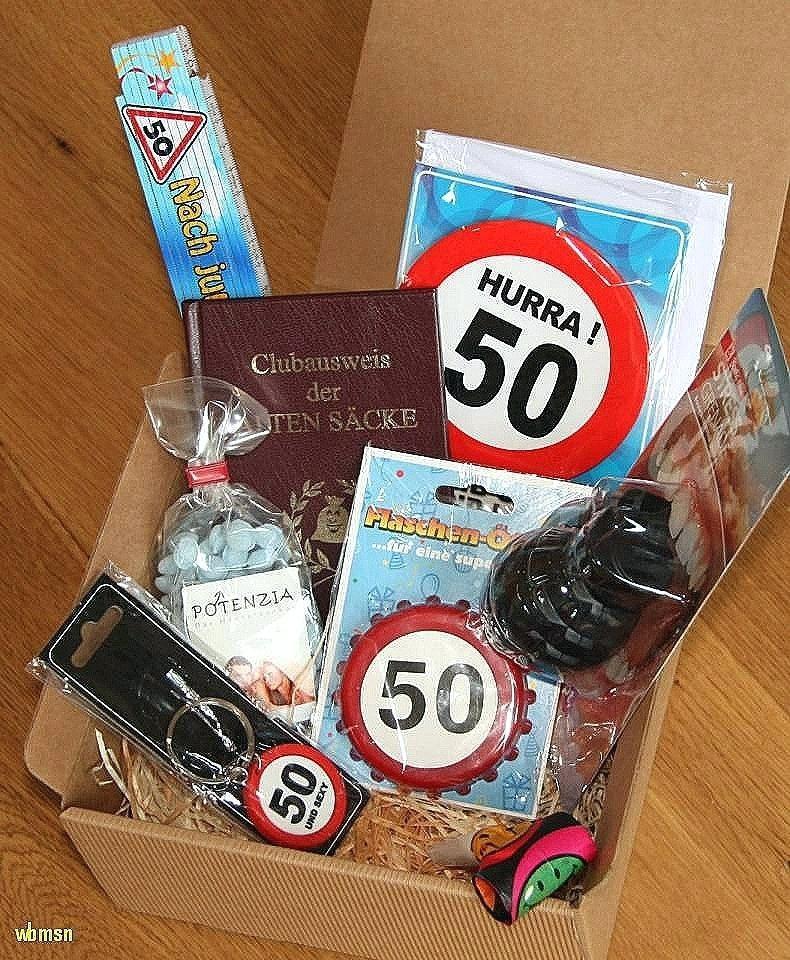 Geburtstag Geschenke Frau  Geschenke Zum 60er 60 Geburtstag Mutter Der Frau Selber
