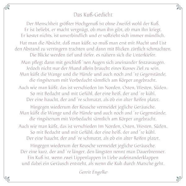 20 Besten Ideen Gedicht Goldene Hochzeit Heinz Erhardt ...