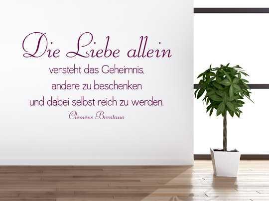 Gedicht Goldene Hochzeit Loriot  Gedicht Goldene Hochzeit Heinz Erhardt Schön Xaver