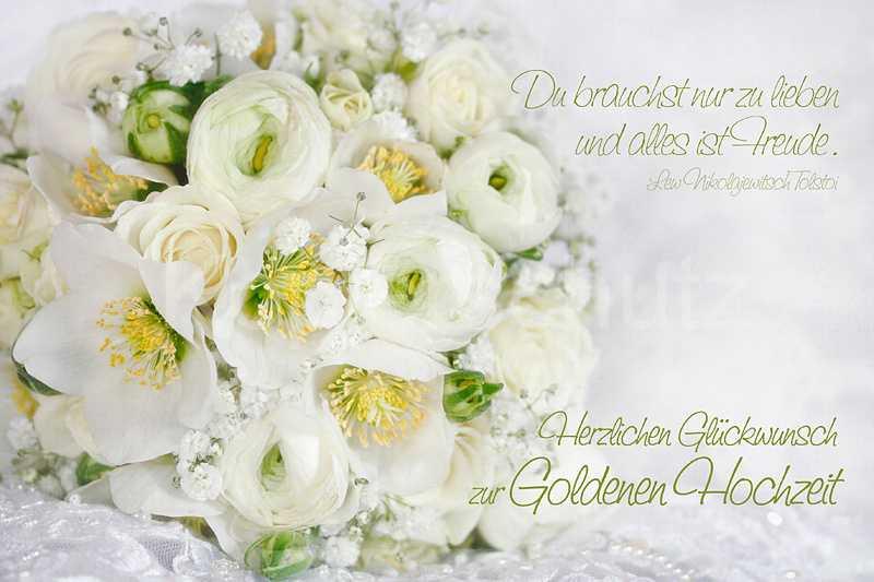 Gedicht Goldene Hochzeit Loriot  Gedicht Goldene Hochzeit Lustig Elegant 73 Best Sprüche