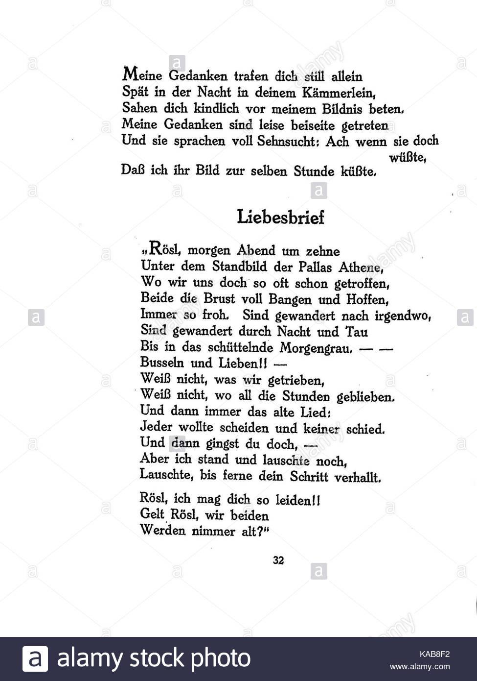 Gedicht Goldene Hochzeit Loriot  Loriot Hochzeit Gedicht