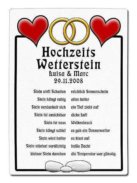Gedicht Goldene Hochzeit Loriot  Gedicht Goldene Hochzeit Lustig Genial 35 Das Beste Von