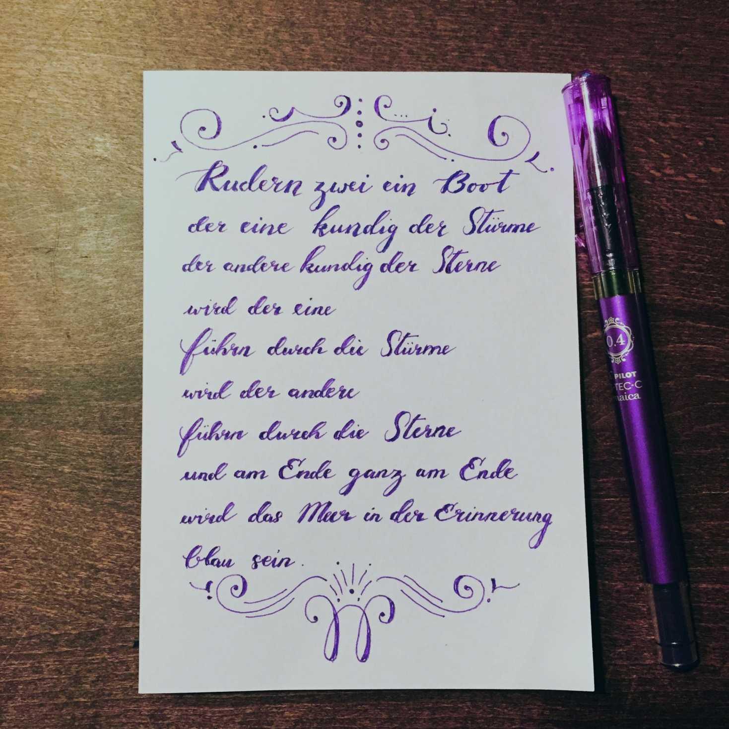 Die 20 Besten Ideen Für Geldgeschenk Hochzeit Spruch Karte