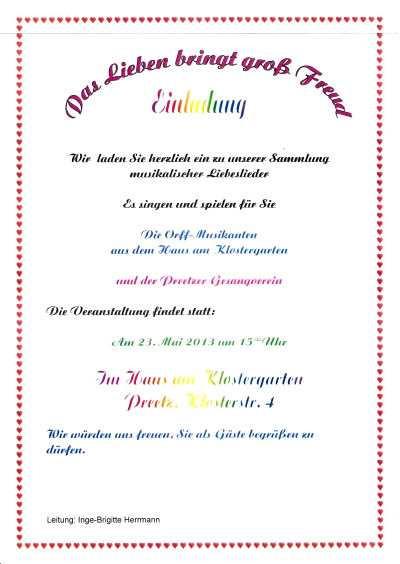 Geldsprüche Hochzeit  Geldsprüche Zur Hochzeit Frisch Sprüche Einladung Hochzeit