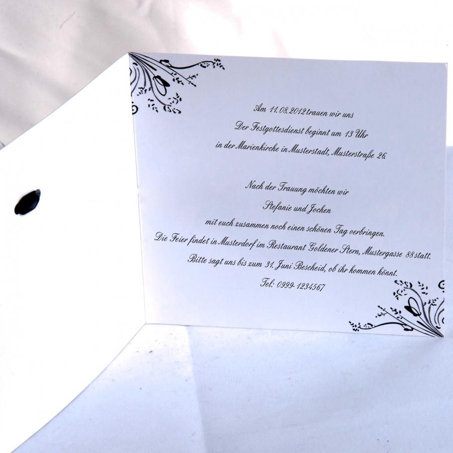 Geldsprüche Hochzeit  15 geldsprüche zur hochzeit