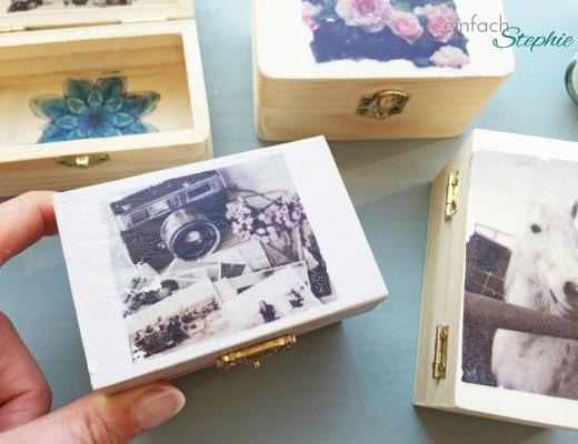 Geschenke 12 Jährige Mädchen  selbstgemachte Geschenke Archive ⋆ einfach Stephie