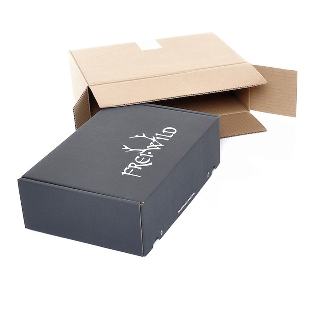 Geschenke Box  Frei Wild Geschenkbox