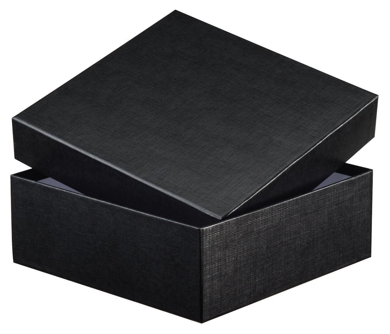 Geschenke Box  Exzellentes Kaffeegeschenk Geschenkbox online Kaufen