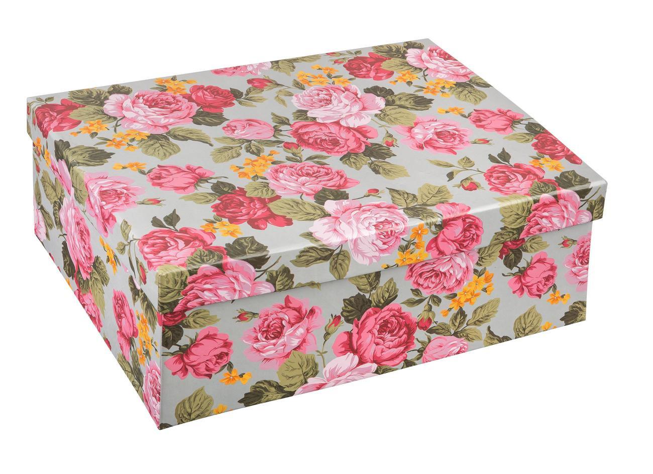 Geschenke Box  Idena Markenshop