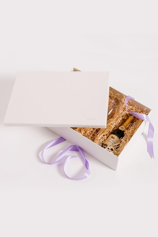 Geschenke Box  CarlMarie Geschenkbox GB 001