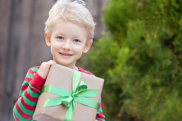 Geschenke Für 7 Jährige  Die 11 BESTEN Geschenke für 7 Jährige Jungs 🎁 [2019