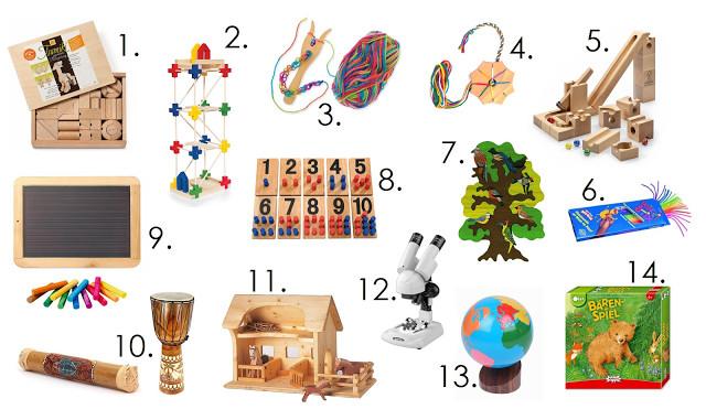 Geschenke Für 7 Jährige  25 best ideas about Weihnachten 6 jähriger on Pinterest